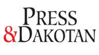 Letter: Hemp Hang-Up | Letters to the Editor - Yankton Daily Press