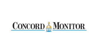 Letter: Hempcrete is far from carbon neutral - Concord Monitor