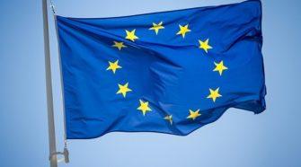 European Cannabis Industry News