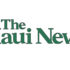 Mahi Pono cattle plans not advisable; grow hemp | News, Sports, Jobs - Maui News