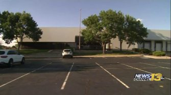 Neighbors concerned over hemp facility proposed in southeast Colorado Springs - KRDO