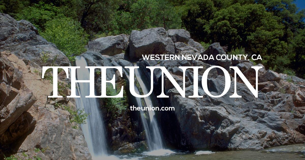 TheUnion.com Logo