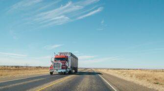 Shipping Industrial Hemp Through Idaho
