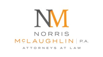 New Jersey Clears Way for Hemp Farming | Norris McLaughlin, PA - JD Supra
