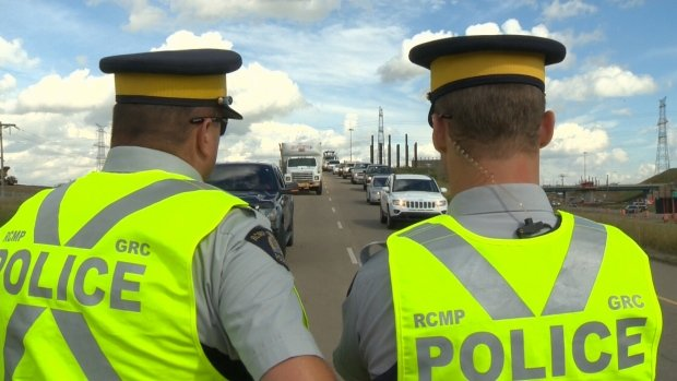 New Pot Impaired Driving Penalties Could Bar newcomers from Canada