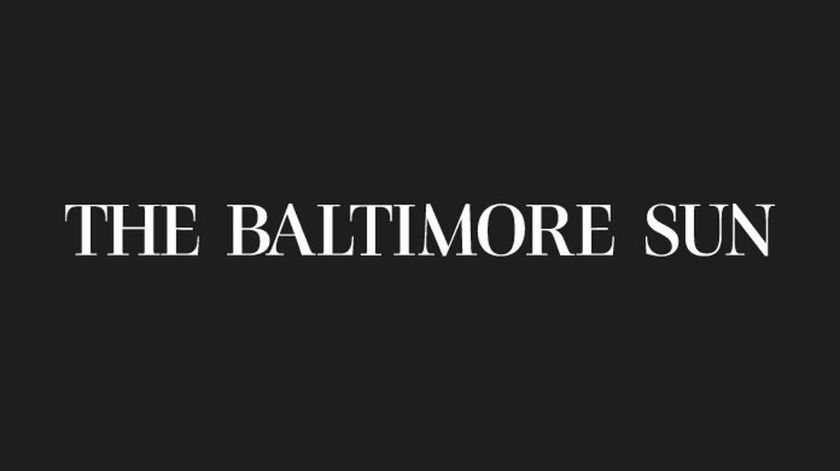 New law sets standards boosting New York's hemp industry - Baltimore Sun