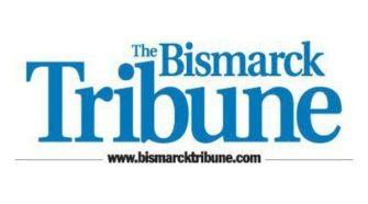 North Dakota college wants to offer degree in growing hemp - Bismarck Tribune