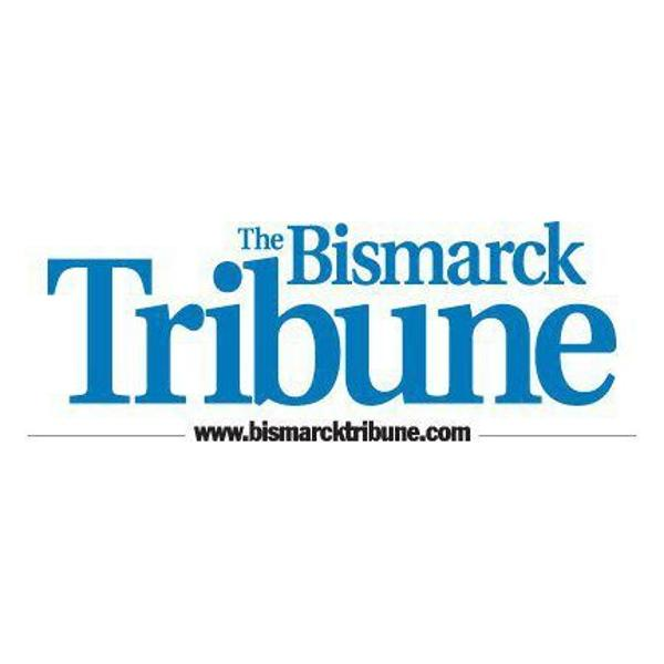 North Dakota college wants to offer degree in growing hemp - Bismarck Tribune