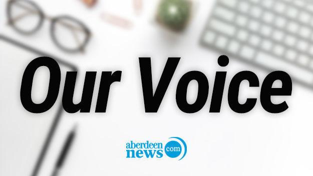 Our Voice: Some good news about industrial hemp - AberdeenNews.com