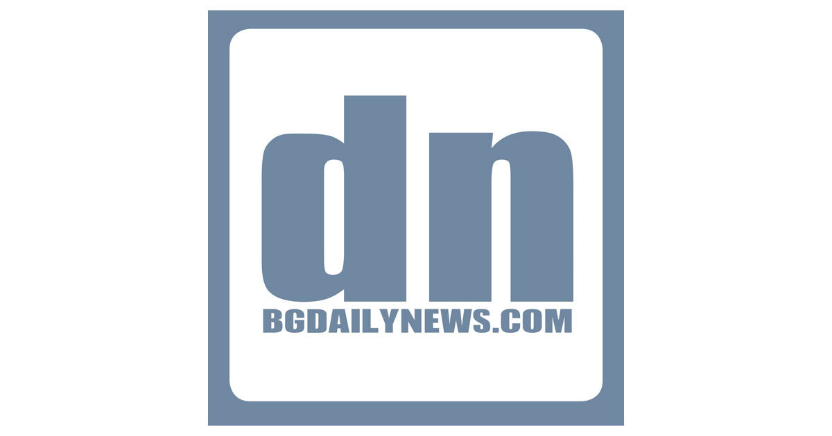Pair accused of stealing hemp - Bowling Green Daily News