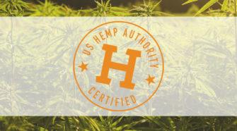 Pet Releaf granted high-level hemp certification - Pet Food Processing