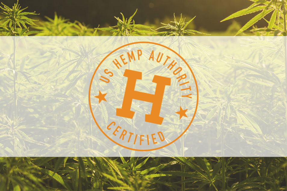 Pet Releaf granted high-level hemp certification - Pet Food Processing