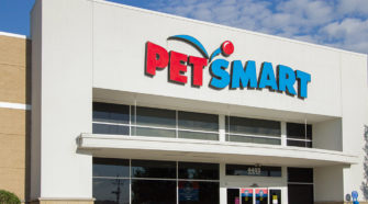PetSmart Now Selling Hemp Extract In Select Markets - Ganjapreneur