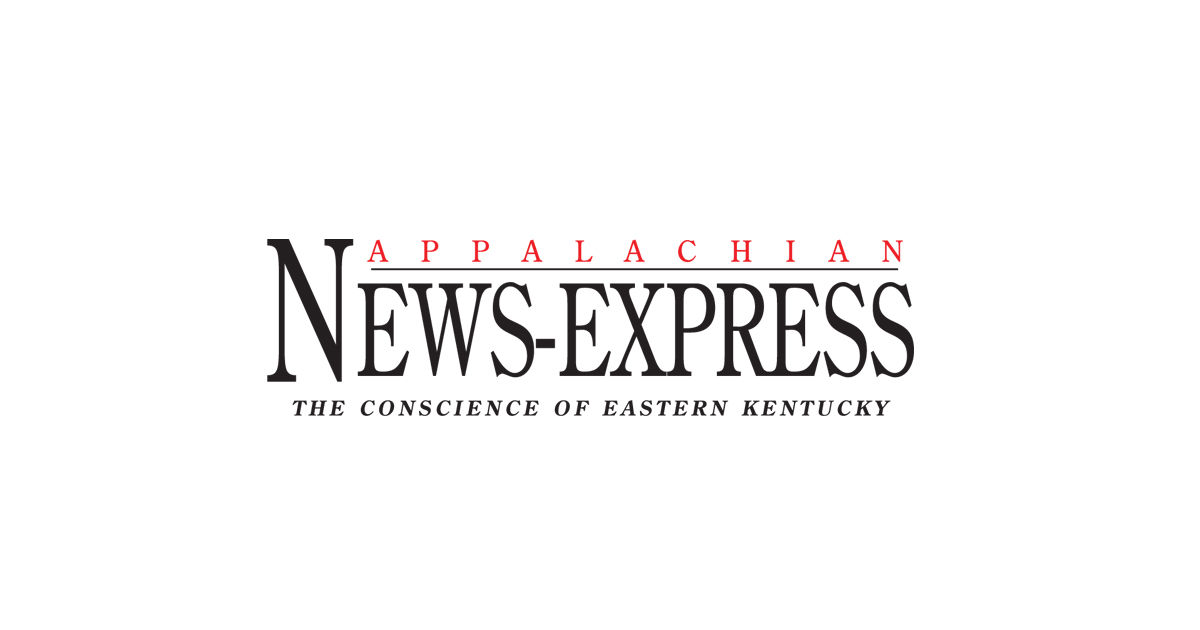 Pikeville businessman joins National Hemp Growers Cooperative | News | news-expressky.com - Appalachian News-Express
