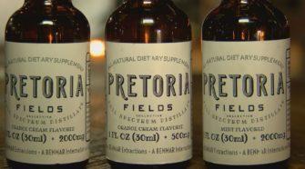 Pretoria Fields to start hemp farming, selling CBD oils - WALB