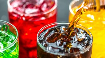 Redfund Capital Launches Beverage Products Division - Cannabis Stocks News