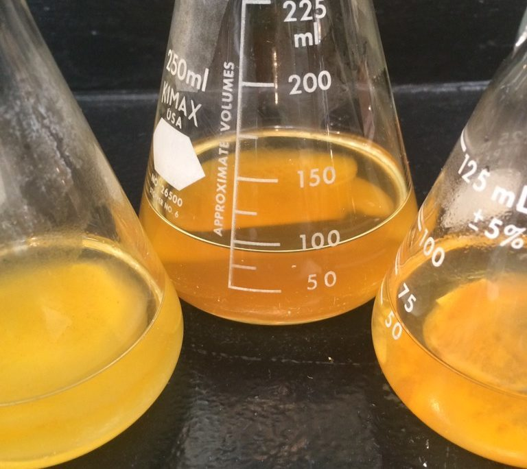 Blue Marble Biomaterials Hemp News