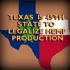 Some Texas Prosecutors Reluctant On Hemp Possession Prosecution - Red River Radio