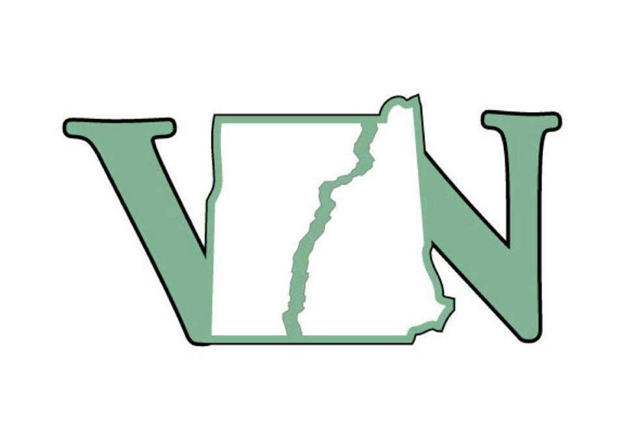 State and feds seek to finalize Vermont hemp regulations - Valley News