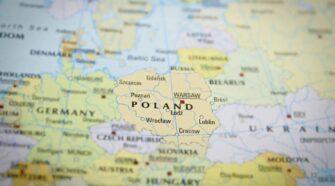 Marijuana Stocks with Operations in Poland
