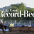 Supervisors to consider ag commissioner hemp reimbursement, hotel tax and Potter Valley Project - Record Bee