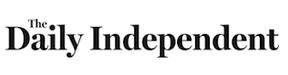 Ridgecrest Daily Independent - Ridgecrest, CA