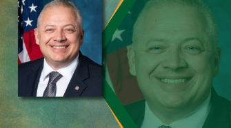 Tax relief and higher THC limits: Q&A with U.S. Rep. Denver Riggleman - Hemp Industry Daily