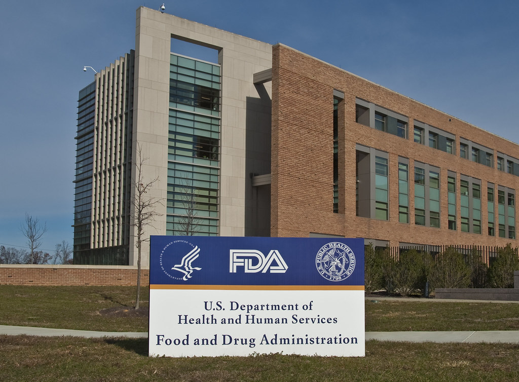 Tetra Receives its 4th FDA Orphan Drug Designation