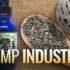 Texas Hemp Growers members host hemp master class - KFDX - Texomashomepage.com