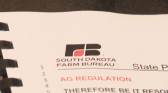 The South Dakota Farm Bureau discusses industrial hemp - KELOLAND.com
