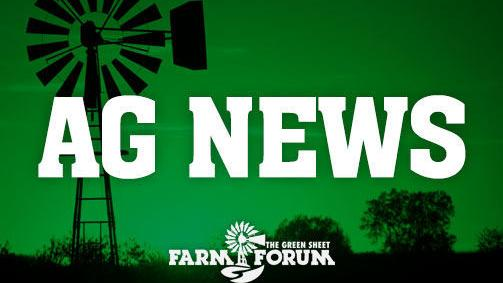 The opportunities and challenges with hemp | Farm Forum - AberdeenNews.com