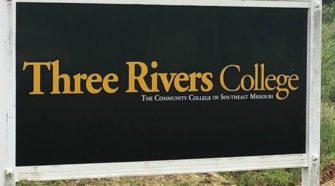 Three Rivers College holds news conference on industrial hemp education project - KFVS