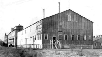Throwback Thursday: When Winona companies processed hemp | Local - Winona Daily News