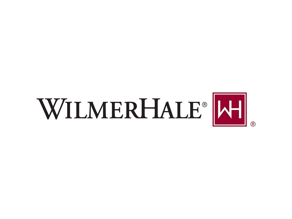 USDA Releases Interim Hemp Regulations | WilmerHale - JD Supra