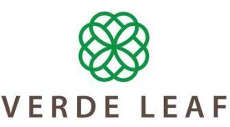 (PRNewsfoto/Verde Leaf)
