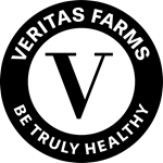 Veritas Farms Launches Full Spectrum Hemp Oil Topical Products in Bi-Mart - GlobeNewswire