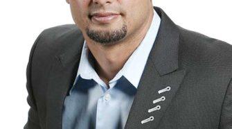 Victorino company partners to produce hemp products | News, Sports, Jobs - Maui News