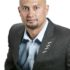 Victorino company partners to produce hemp products | News, Sports, Jobs - Maui News