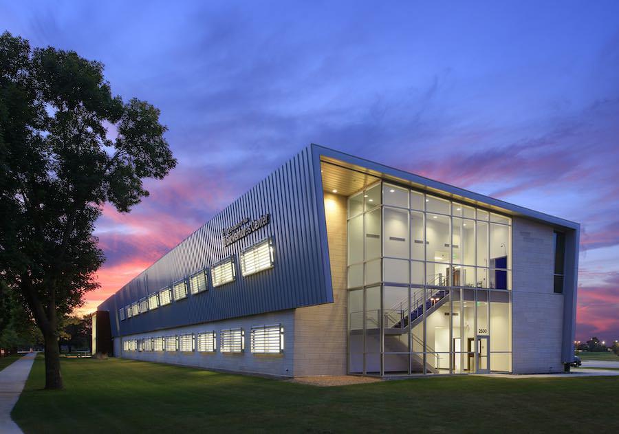 Victory Hemp Foods Announces New Strategic Partnership with Applied Food Sciences - BevNET.com