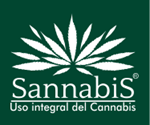 View Systems, Inc.'s (VSYM) Sannabis Announces Importation of Hemp Seeds and other Hemp Products to the United States from South America under New USDA Rules. - GlobeNewswire