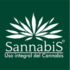 View Systems, Inc.'s (VSYM) Sannabis Imports Hemp Seeds to Uruguay to Begin Planting Next Week to Supply the World's $ 14 Billion Hemp Market - GlobeNewswire