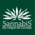 View Systems, Inc.'s (VSYM) Sannabis Imports Hemp Seeds to Uruguay to Begin Planting Next Week to Supply the World's $ 14 Billion Hemp Market - GlobeNewswire