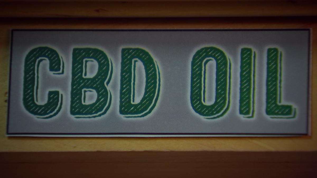 Virginia Gov. Signs Bill to Regulate CBD Products as Food - NBC4 Washington