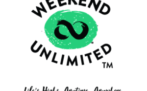 Weekend Unlimited Inc. Letter To Shareholders At Listing
