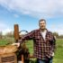 Western Innovator: Entrepreneur finds niche in ag technology - Capital Press