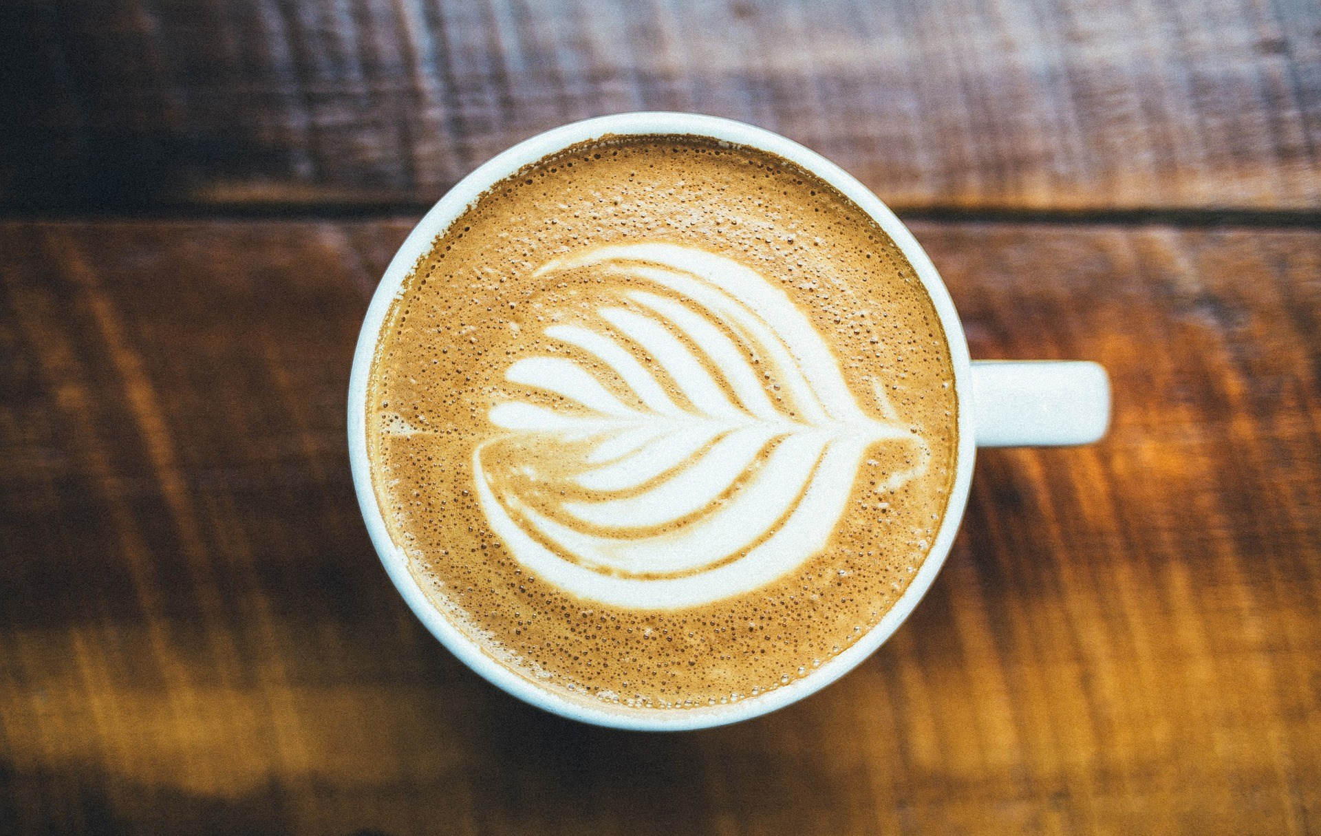 The Potential Benefits of CBD and Coffee