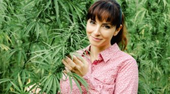 On the Ministry of Hemp Podcast, we