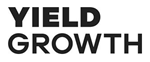Yield Growth Announces its Face Moisturizer with Hemp Oil Passes European Union Compliance Review and Urban Juve secures European Trademark - GlobeNewswire