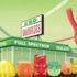 Your Handy Dandy CBD Gummy Purchasing Guide - Thrillist