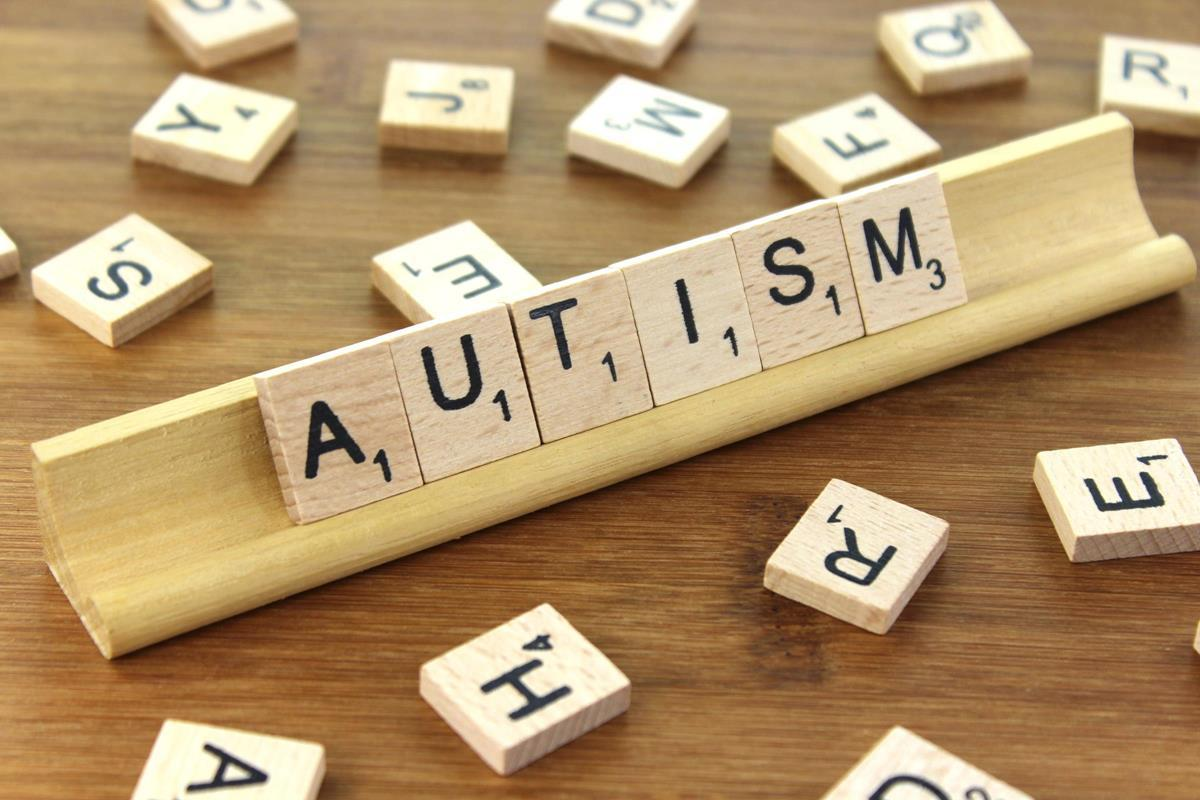 Zynerba Pharmaceuticals Receives New U.S. Patent for Treatment of Autism Spectrum Disorder with Purified CBD